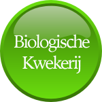 Biologische kwekerij